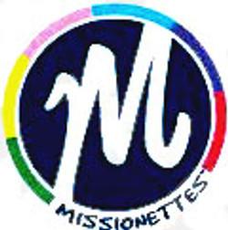 Missionettes1.jpg