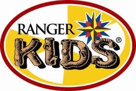 ranger-kids-logo.jpg