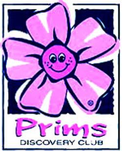 Prims1.jpg
