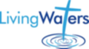 LivingWaters_logo (1)_jpg-Save for websi