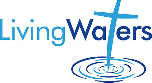 LivingWaters_logo (1)_jpg-Save for websi
