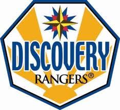 Disscovery-Rangers-Logo.jpg