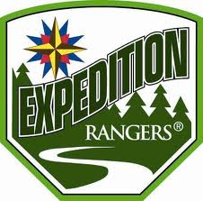 Expedition-Rangers-Logo.jpg