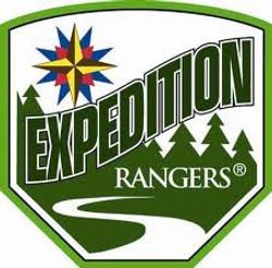 Expedition-Rangers-Logo.jpg