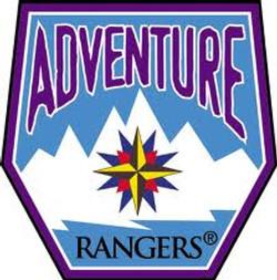Adventure-Rangers-logo.jpg