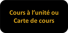 Cours.png
