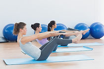 Photo Pilates.jpg