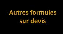devis.png