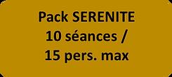 pack sérénité.png