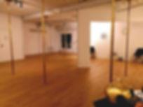 photo salle 1.jpeg