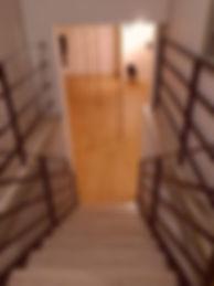 photo salle 2.jpeg