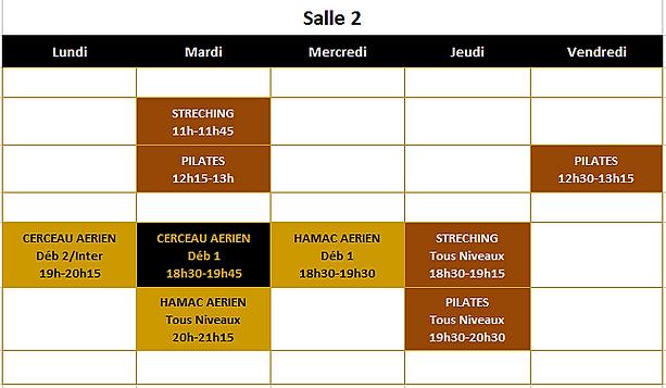 Planning_Rentrée_2020_-_Salle_2.png