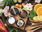 herbal pedicure 1.jpg