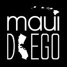 Matt Farrington, Maui Diego