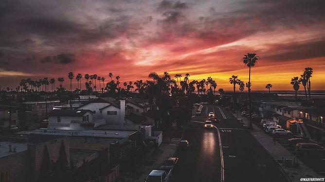 Women's Day Sunset.jpg