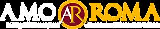 Logo_B_350.png