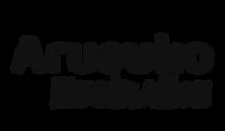 2019 logo b.png