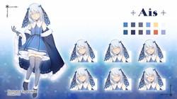 Character design commission.jpg