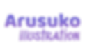 2019 logo original.png