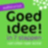 GOED_IDEE_DEF.png