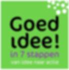 workshop-idee.JPG