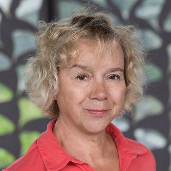 Marianne Vorrink.jpg