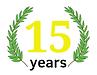 15-jaar-2.png