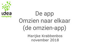omzien-app.JPG