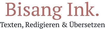 Joel-Bisang-logo.jpg