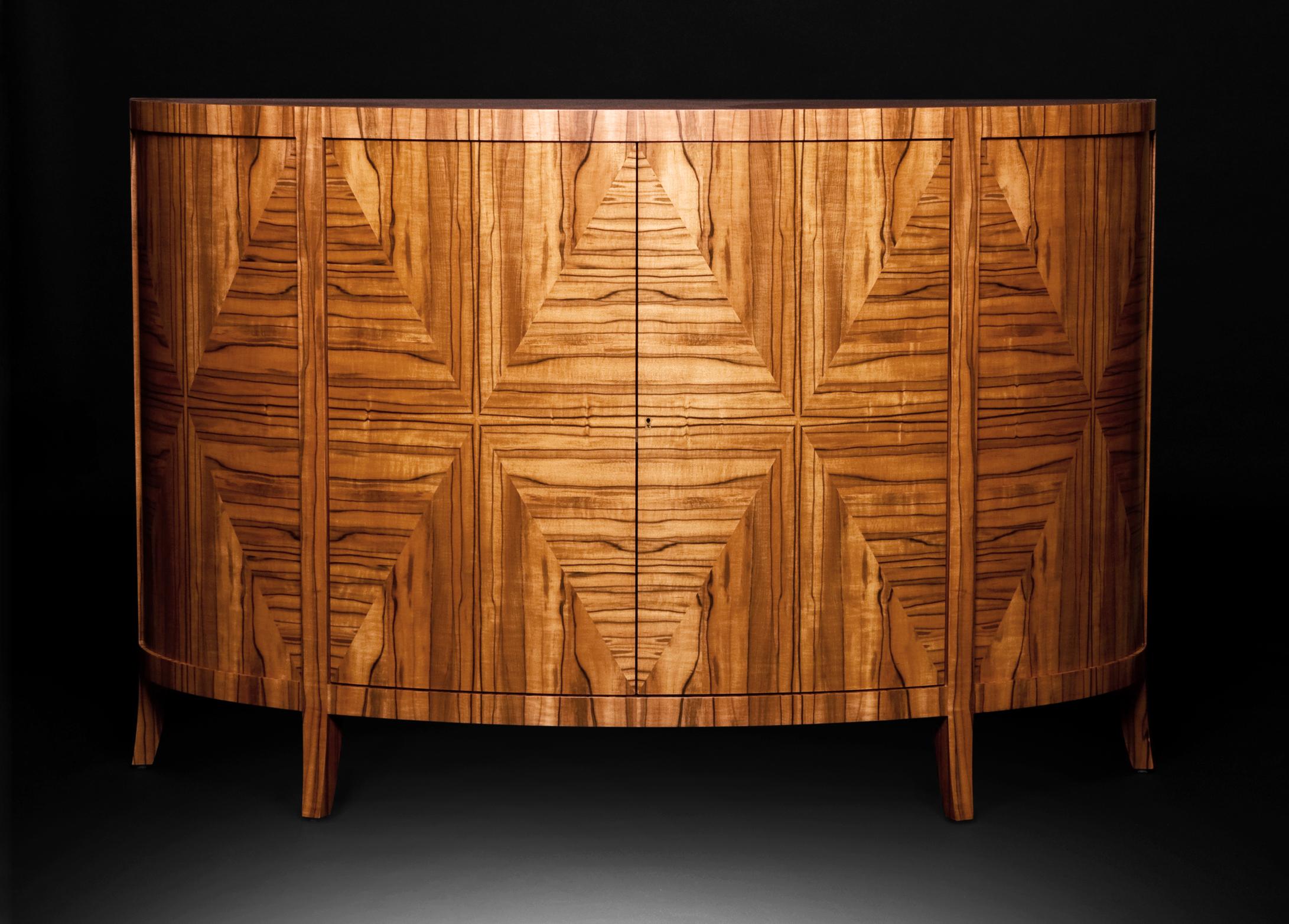 Tineo Cabinet