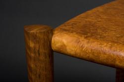 Shedua table detail