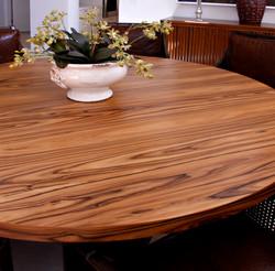 Pau Ferro Dining Table