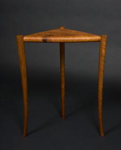 Shedua Table