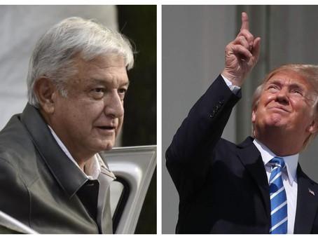 Lo que viene en 2019… ¿Es lo que necesitamos para México?