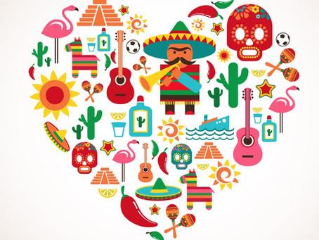 ¿Comparamos lo que es importante comparar en México?