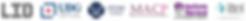 Captura de Pantalla 2020-03-18 a la(s) 1
