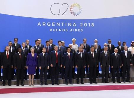 Argentina. El sueño de una economía estable