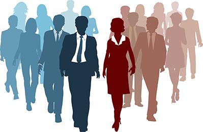 Hacia una paridad de género real en la política