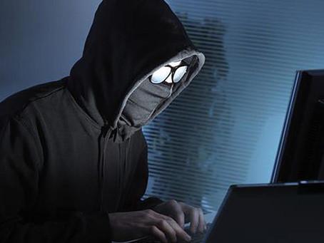 Espionaje: el duro golpe del Estado contra la participación ciudadana