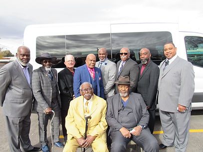 Pastor and Deacons.jpg