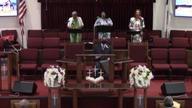 Women of Worship