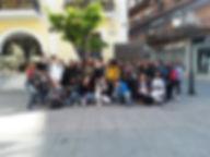 20170322_093941.jpg