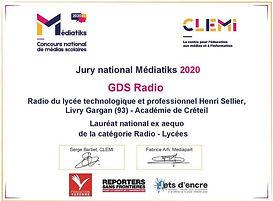 mediatiks.JPG
