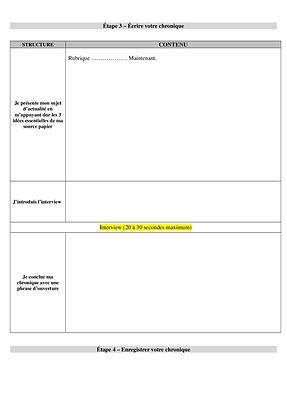 S10_-_TP_Présenter_un_sujet_d'actualité2