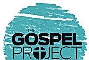 gospelprojectkids.jfif