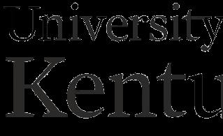 University of Kentucky: Kinship Care in Kentucky Survey