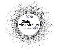 2020 Global Hospitality Awards Logo.jpg