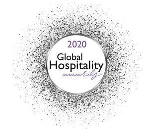 Best Hospitality Risk Assurance Company - We are nominated