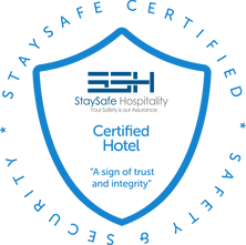 SSH Shield Blue.png