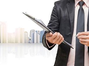 business man auditor.jpg